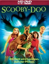 Scooby-Doo Filmplakat