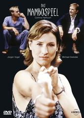 Das Mambospiel Filmplakat