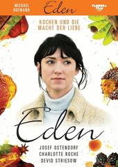 Eden Filmplakat