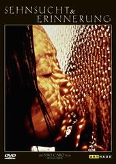 Sehnsucht & Erinnerung Filmplakat