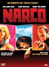 Narco Filmplakat