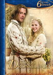 König Drosselbart Filmplakat