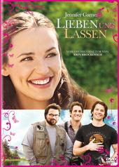Lieben und lassen Filmplakat