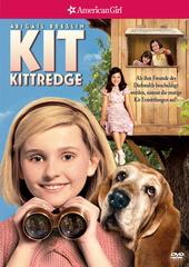 Kit Kittredge Filmplakat