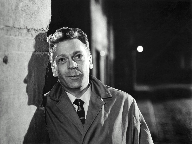 Hans-Joachim Kasprzik