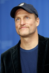 Woody Harrelson Künstlerporträt 474415 Harrelson, Woody / Berlinale 2009 - 59. Internationale Filmfestspiele Berlin