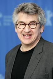 Richard Loncraine Künstlerporträt 476957 Loncraine, Richard / Berlinale 2009 - 59. Internationale Filmfestspiele Berlin