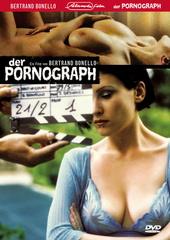Der Pornograph Filmplakat