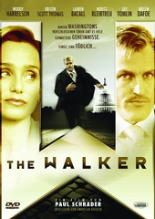 The Walker Filmplakat