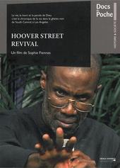Hoover Street Revival Filmplakat