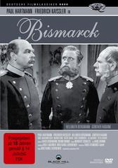 Bismarck Filmplakat