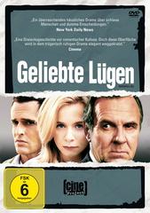 Geliebte Lügen Filmplakat