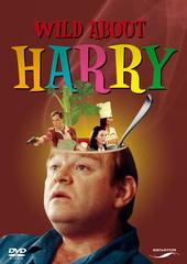 Wild about Harry Filmplakat