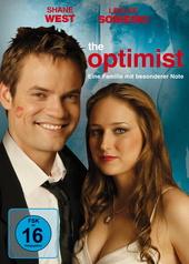 The Optimist - Eine Familie mit besonderer Note Filmplakat