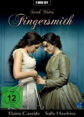 Fingersmith Filmplakat