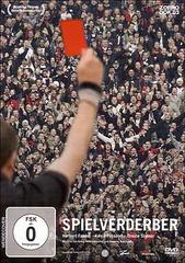Spielverderber Filmplakat