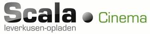 Scala Cinema Leverkusen