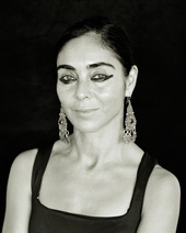 Shirin Neshat Filmbild 561758 Women without Men / Shirin Neshat
