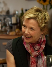 Annette Bening Filmbild 595669 Kids Are All Right, The / Annette Bening