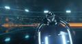 Alle Infos zu Tron: Legacy