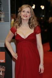 Anne-Marie Duff Künstlerporträt 551385 Duff, Anne-Marie / BAFTA - 63. British Academy Film Awards, London 2010