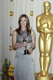 Kathryn Bigelow Künstlerporträt 556005 Kathryn Bigelow / Oscar 2010 / 82th Annual Academy Awards / Beste Regie