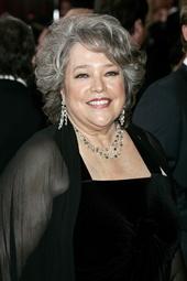 Kathy Bates Künstlerporträt 557446 Kathy Bates / Oscar 2010 / 82th Annual Academy Awards