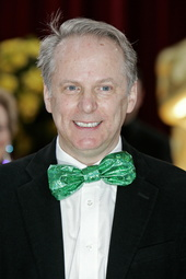 Nick Park Künstlerporträt 558046 Nick Park / Oscar 2010 / 82th Annual Academy Awards
