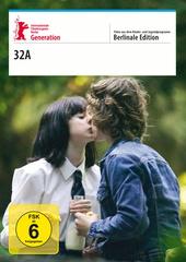 32A (OmU) Filmplakat