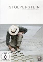 Stolperstein Filmplakat