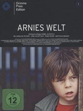 Arnies Welt Filmplakat