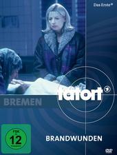Tatort: Brandwunden Filmplakat