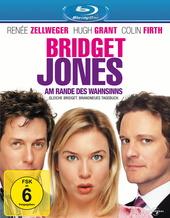 Bridget Jones - Am Rande des Wahnsinns Filmplakat