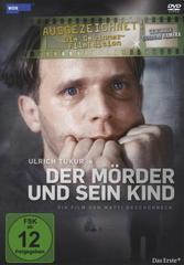 Der Mörder und sein Kind Filmplakat