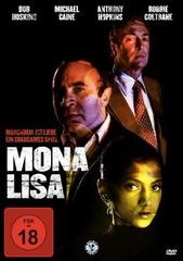 Mona Lisa Filmplakat