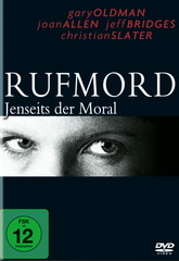 Rufmord - Jenseits der Moral (Thrill Edition) Filmplakat