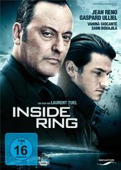 Inside Ring Filmplakat