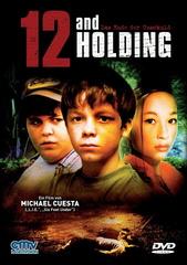 12 and Holding - Das Ende der Unschuld Filmplakat