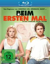 Beim ersten Mal (Extended Version) Filmplakat