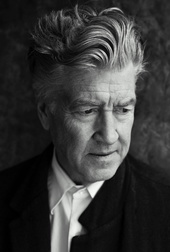 David Lynch Künstlerporträt 608424 Lynch, David