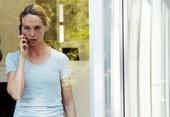 Ursina Lardi Filmbild 635811 Polizeiruf 110: ... und raus bist du! (NDR) / Ursina Lardi