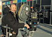 Cédric Klapisch Filmbild 653949 Mein Stück vom Kuchen / Set / Cédric Klapisch