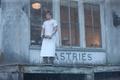 Alle Infos zu Die Tribute von Panem - The Hunger Games