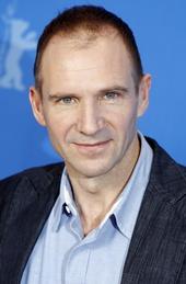 Ralph Fiennes Künstlerporträt 622943 Ralph Fiennes / 61. Filmfestspiele Berlin 2011 / Berlinale 2011