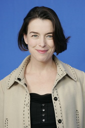 Olivia Williams Künstlerporträt 623329 Williams, Olivia
