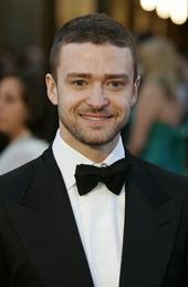 Justin Timberlake Künstlerporträt 632135 Justin Timberlake / 83rd Annual Academy Awards - Oscars / Oscarverleihung 2011