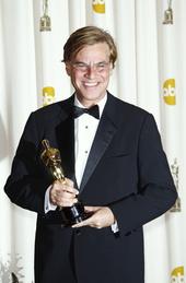 Aaron Sorkin Künstlerporträt 632563 Aaron Sorkin / 83rd Annual Academy Awards - Oscars / Oscarverleihung 2011