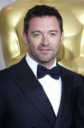 Hugh Jackman Künstlerporträt 632637 Hugh Jackman / 83rd Annual Academy Awards - Oscars / Oscarverleihung 2011