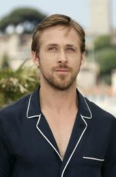 Ryan Gosling Künstlerporträt 652985 Ryan Gosling / 64. Filmfestspiele Cannes 2011
