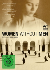 Women without Men Filmplakat